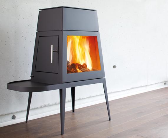 skantherm shaker. Black Bedroom Furniture Sets. Home Design Ideas