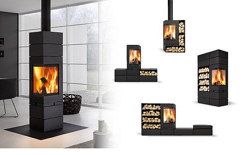 skantherm elements. Black Bedroom Furniture Sets. Home Design Ideas