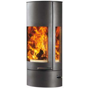 austroflamm-pi-ko-wood-burning-stove-list
