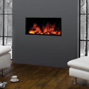 studio-electric-inset-80-mi-300x300