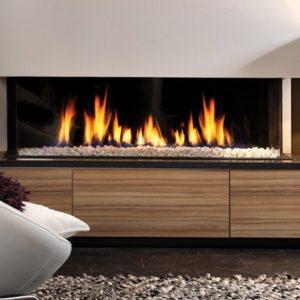 dru-metro-130-xt-3-incl-meubel-zebrawood-light-plateau-hardsteen-geborsteld-4