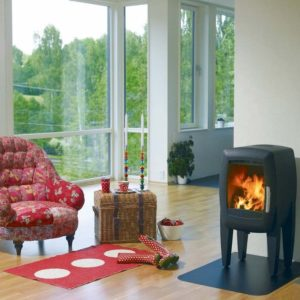 nordpeis-smarty-classic-interieur-2