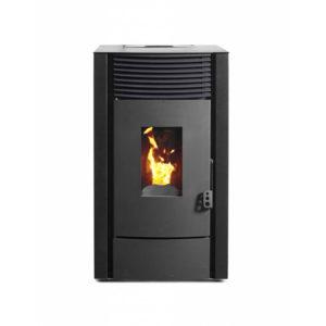 k-stove-pluto-pelletkachel-6-kw