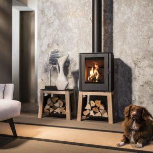 Woody-Loft-met-hondje-bijgesneden-2-600x600