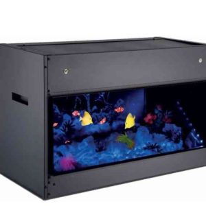 chimenea-electrica-opti-virtual-aquarium