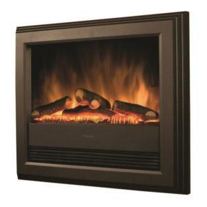 dimplex-bach-electric-fire-in-black
