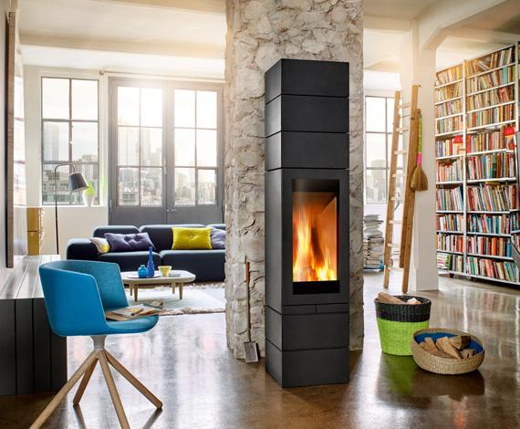 skantherm elements 400. Black Bedroom Furniture Sets. Home Design Ideas