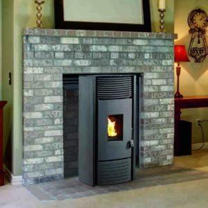 k-stove-saturn-9531