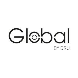 Global Fires