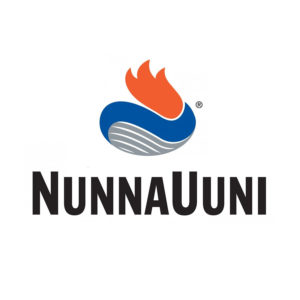 NunnaUunni