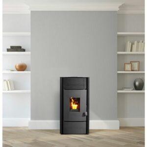 K-stove-saturn