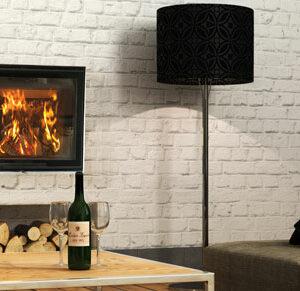 Nordic-fire-Premium-60