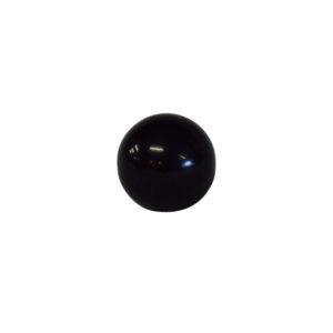 Altech eclips bedieningsknop beluchting 631030081
