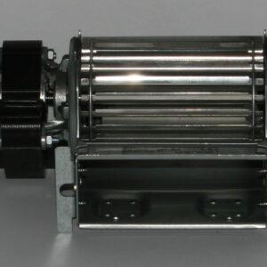 Dovre 2200 Ventilator Rechts 70.73006.000