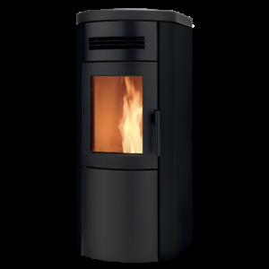 Nordic fire aspen