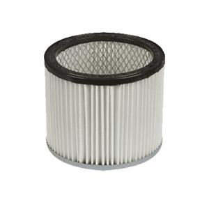 Filter aszuiger