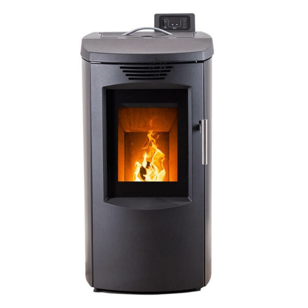 heta-scan-line-greenfire-100-12216