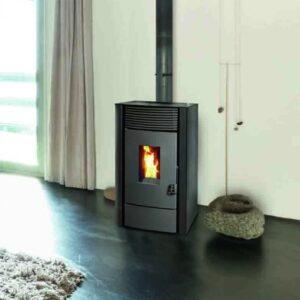 k-stove-pluto